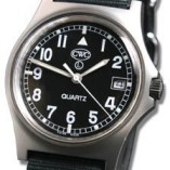 CWC Genuine Best Military watch Issue GS2000