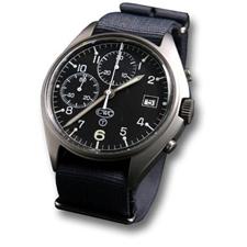 cwc watch 1