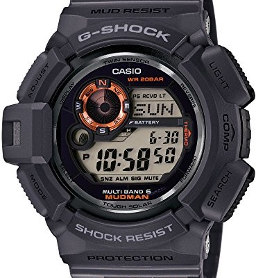 CASIO-G-SHOCK-MEN-IN-CAMOUFLAGE-MUDMAN-GW-9300CM-1JR-JAPAN-IMPORT-0