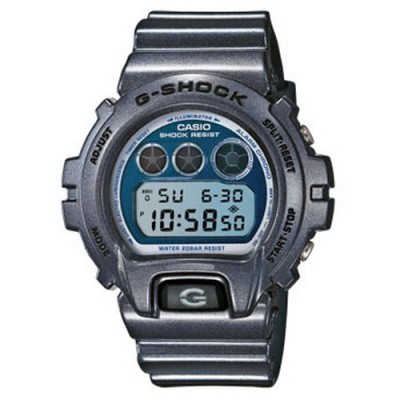 Casio-DW-6900MF-2ER-Wristwatch-for-men-0
