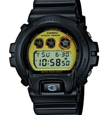 Casio-DW-6900PL-1ER-Wristwatch-for-men-0