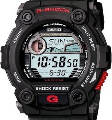 Casio-G-7900-1ER-G-Shock-Mens-Digital-Resin-Strap-Watch-0