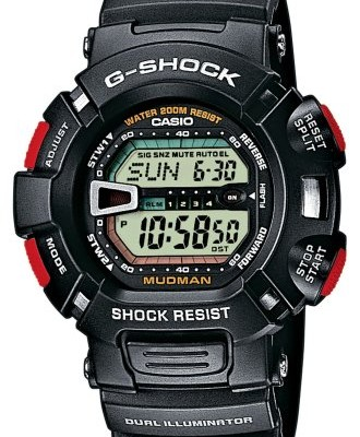 Casio-G-9000-1VER-Mens-Resin-Digital-Watch-0