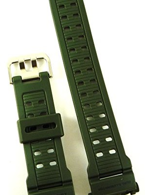 Casio-G-9000-3V-Watch-strap-0