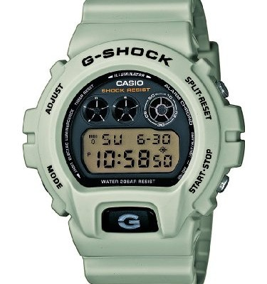 Casio-G-Shock-DW-6900SD-8EF-Mens-Military-Sand-Series-0