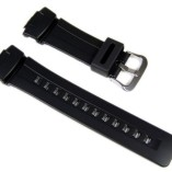Casio-Genuine-Replacement-Strap-for-G-Shock-Watch-Fits-G100-G100-2-G2110-2-G2400-2-0-0