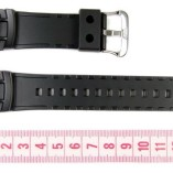Casio-Genuine-Replacement-Strap-for-G-Shock-Watch-Fits-G100-G100-2-G2110-2-G2400-2-0-1