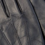 EEM-Mens-leather-glove-GORDON-made-of-genuine-hairsheep-nappa-leather-with-velcro-strap-black-size-L-0-2