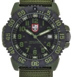 Luminox-3042-Military-Gents-Watch-0