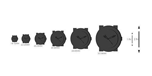 Luminox-LU3059-Navy-Seals-3050-BlackOrange-Dial-Mens-Watch-0-3
