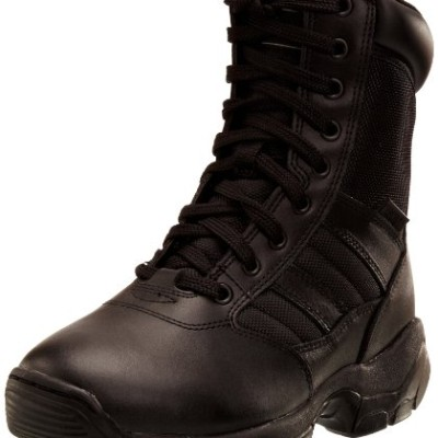 Magnum-Panther-80-Mens-Boots-Black-9-UK-0