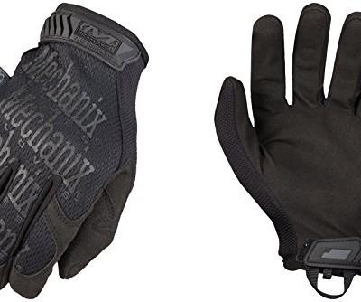 Mechanix-Original-Covert-Gloves-Black-XX-Large-0
