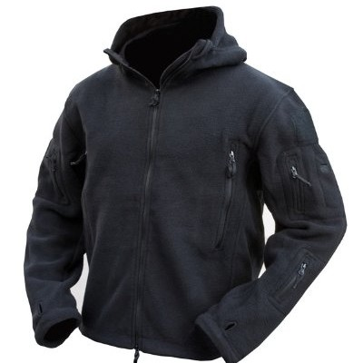 Mens-Military-Army-Combat-Recon-Hoodie-US-British-Fleece-Hoodies-Sweat-Shirt-Zip-Jacket-Smock-New-XXL-Chest-48-50-inch-Black-0