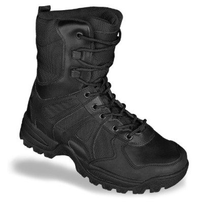 Mil-Tec-Combat-Boots-GenII-0