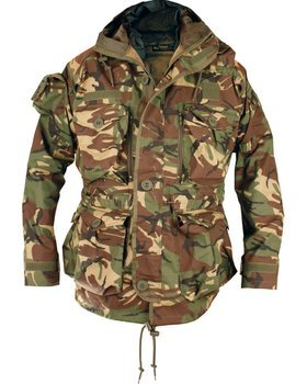 SAS-Style-Assault-Jacket-DPM-0