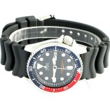 SEIKO-AUTOMATIC-DIVER-SKX009J1-GENTS-STAINLESS-STEEL-CASE-AUTOMATIC-DATE-WATCH-0-0