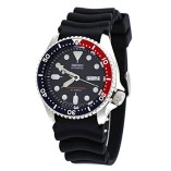 SEIKO-AUTOMATIC-DIVER-SKX009J1-GENTS-STAINLESS-STEEL-CASE-AUTOMATIC-DATE-WATCH-0