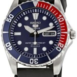 Seiko-5-Sports-Divers-Style-Automatic-With-Rubber-Divers-Strap-SNZF15J2-0