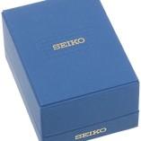Seiko-Automatic-Divers-SKX007J1-SKX007J-SKX007-200m-Made-in-Japan-Watch-0-1