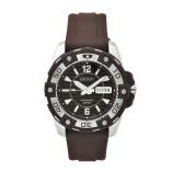 Seiko-Diver-Automatic-Mens-Watch-SKZ275-0