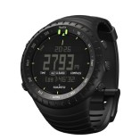 Suunto-Core-All-Black-0-0