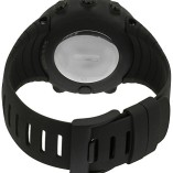 Suunto-Core-All-Black-0-1