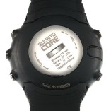 Suunto-Core-All-Black-0-5