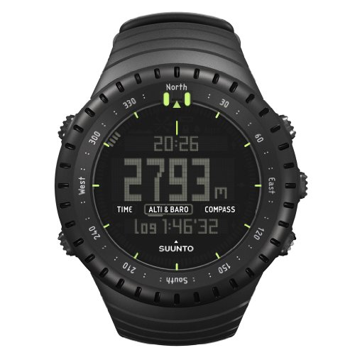 Suunto-Core-All-Black-0