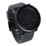 Suunto-Core-Dusk-Gray-0-1