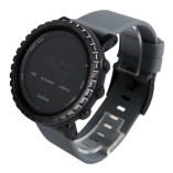 Suunto-Core-Dusk-Gray-0-2