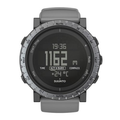 Suunto-Core-Dusk-Gray-0