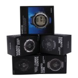 Suunto-Core-Dusk-Gray-0-5