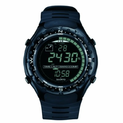 Suunto-MenS-X-Lander-Military-Watch-Ss012926110-0