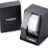 Timex-Ironman-Fullsize-Quartz-Watch-with-LCD-Dial-Digital-Display-and-Blue-Resin-Strap-50-Lap-T5K337SU-0-1