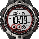 Timex-Ironman-Mens-Quartz-Watch-with-LCD-Dial-Digital-Display-and-Black-Resin-Strap-T5K423-0-0