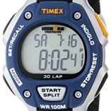 Timex-Sport-Ironman-Fullsize-Multi-function-Triathlon-30-Lap-T5E931-0-2