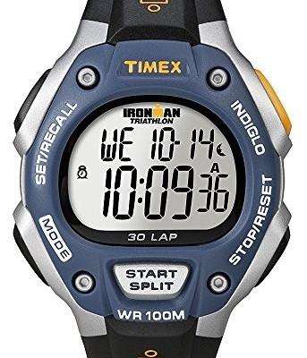 Timex-Sport-Ironman-Fullsize-Multi-function-Triathlon-30-Lap-T5E931-0