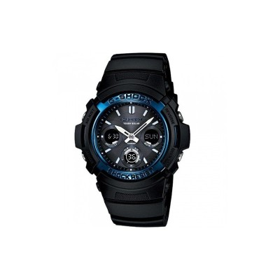 casio-awg-m100a-1aer-g-shock-men-s-quartz-watch-with-black-dial-analogue-digital-display-and-black-resin-strap