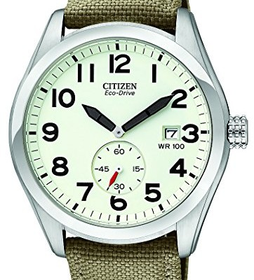 Citizen-Mens-BV1080-18A-Sport-Eco-Drive-Strap-Watch-0